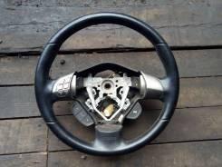 Руль. Subaru Legacy, BL, BL5, BL9, BLE, BP, BP5, BP9, BPE, BPH Subaru Outback, BP, BP9, BPE, BPH