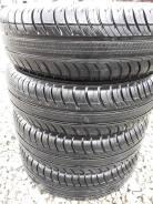 Michelin Energy Saver. Летние, 2016 год, 5%, 4 шт