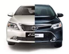 Кузовной комплект. Toyota Camry, ACV51, ASV50, ASV51, AVV50, GSV50 Двигатели: 1AZFE, 2ARFE, 2ARFXE, 2GRFE, 6ARFSE. Под заказ