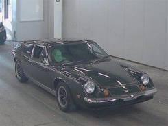 Lotus 1986. Под заказ