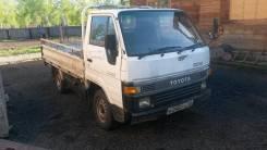 Toyota Hiace. Продам грузовик хайс, 2 000куб. см., 1 000кг.