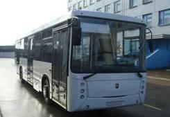 Нефаз 5299. Городской автобус -0000020-52, 25 мест, В кредит, лизинг
