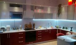 Изготовление кухонь, шкафов-купе, гостиных Владивосток, Артём, Надеждинск