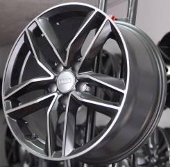 "Audi. 7.5x17"", 5x112.00, ET34, ЦО 66,5мм. Под заказ"