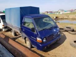 Hyundai. X7MXKN7FP7M019315, D4BF