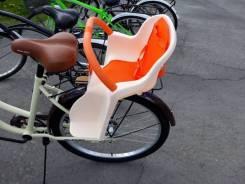 Кресла детские.