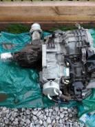 АКПП. Toyota Noah, AZR65, AZR65G Двигатель 1AZFSE