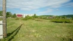Земельный участок в центре. 1 001кв.м., собственность, электричество, от агентства недвижимости (посредник)
