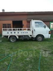Mazda Bongo. Продаётся грузовик , 2 000куб. см., 1 000кг.