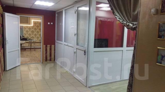 Аренда офиса краснодар собственник коммерческая недвижимость приморский район Москва не агенства