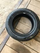 Pirelli Scorpion STR. Всесезонные, 10%, 4 шт