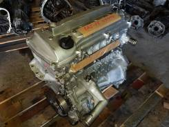 Двигатель в сборе. Toyota: Picnic, RAV4, Picnic Verso, Camry, Avensis Verso Двигатель 1AZFE