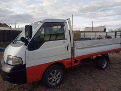 Mazda Bongo. Продам грузовик , 2 200куб. см., 1 200кг.