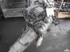 Автоматическая коробка переключения передач 1g beams в Чите
