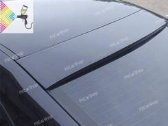 Спойлер на заднее стекло. BMW 5-Series, E39, Е39