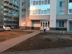 Помещение под хостел, клинику, образование, офис. Улица Московская 212 кор. 4, р-н ленинский, 130,0кв.м., цена указана за квадратный метр в месяц