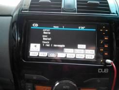 Toyota NSCT-W61
