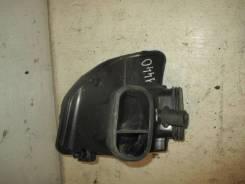 Резонатор воздушного фильтра 2009- Chevrolet Cruze