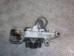 Насос масляный двигателя 2009-2016 Hyundai Equus