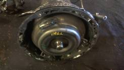 Автоматическая коробка переключения передач (АКПП) Mercedes E W211 2002-2009 2005 OM 642.920