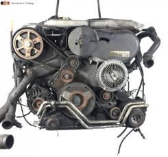 Двигатель в сборе. Volkswagen Passat, 3B2, 3B3, 3B5, 3B Audi A4, B5 Audi A6, 4B/C5, 4B2, 4B4, 4B5, 4B6, C5 Двигатель AKN