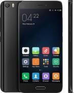 Xiaomi Mi5. Б/у, 64 Гб, Черный