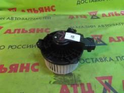 Моторчик печки SUZUKI SWIFT, ZC72S, K12B, 2520002863