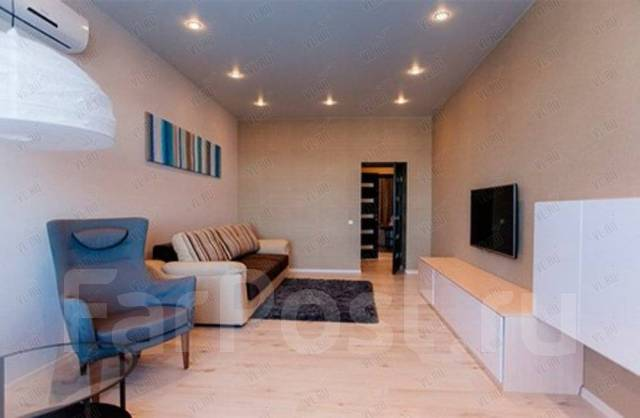 50% скидка на натяжные потолки любого размера, фактуры и цвета, монтаж