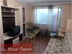 1-комнатная, Молодежная. ГУМ, агентство, 30кв.м. Комната
