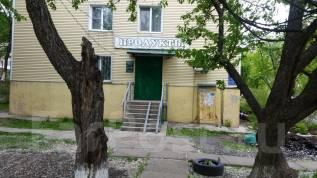 Нежилое помещение по ул. М. Расковой 2, площадь 50,4кв. м. Улица Марины Расковой 2, р-н Борисенко, 50кв.м. Дом снаружи