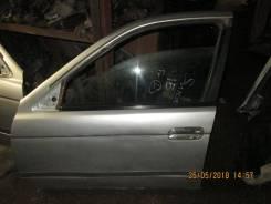 Дверь передняя левая Nissan Sunny 4WD FNB15 QG15DE