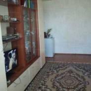 Комната, проспект Ленина 80. Центр, частное лицо, 55кв.м. Комната