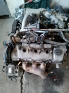 Продам двигатель по запчастям харриер 1mz 4вд есть все.