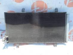 Радиатор кондиционера. Toyota Camry, ACV40