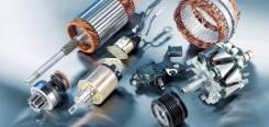 Генератор. Audi 80 Двигатели: 1Z, 6A, AAH, AAZ, ABC, ABK, ABT, ACE, NG
