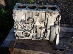 Блок цилиндров. Suzuki Escudo, TA01R, TD01W, TA01W, TA01V, AT01W Двигатель G16A