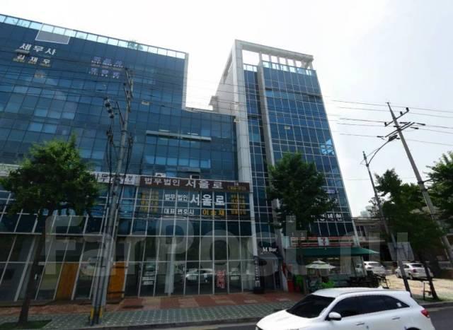 Коммерческая недвижимость в за Аренда офиса Красносельская