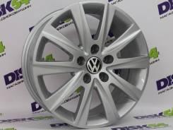 """Volkswagen. 6.5x16"""", 5x112.00, ET33, ЦО 57,1мм."""
