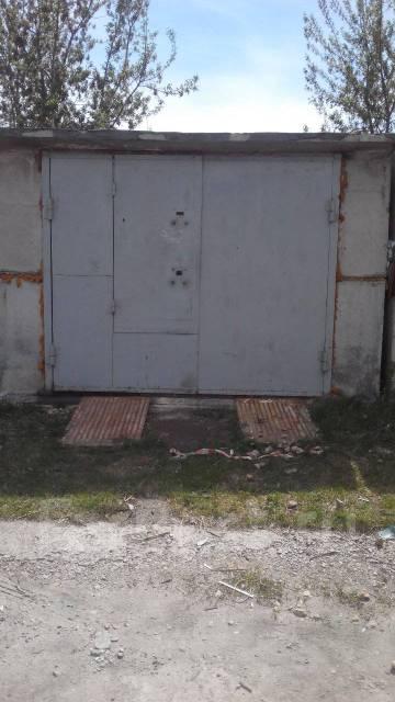 Купить гараж ракушку в барнауле без места полы из резиновой крошки в гараж купить