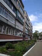 1-комнатная, улица Некрасова 156. агентство, 32кв.м. Дом снаружи