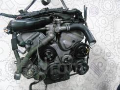 Двигатель в сборе. Suzuki Grand Vitara Двигатель H27A. Под заказ