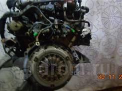 Двигатель в сборе. Suzuki Grand Vitara XL-7 Двигатель H27A. Под заказ