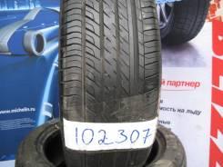 Dunlop, P 225/60 R16