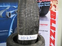 Michelin, 235/60 R16