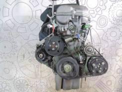 Двигатель в сборе. Suzuki: Wagon R Solio, Liana, Ignis, Jimny, Jimny Wide, Swift, Solio, Jimny Sierra Двигатель M13A. Под заказ