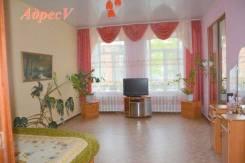 3-комнатная, улица Щитовая 27. Горностай, проверенное агентство, 64кв.м. Интерьер