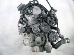 Двигатель в сборе. Toyota Avensis Двигатель 2ADFTV. Под заказ