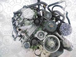 Двигатель в сборе. Toyota Avensis Двигатель 1ADFTV. Под заказ