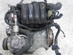 Двигатель в сборе. Toyota Avensis Двигатель 2ZRFAE. Под заказ