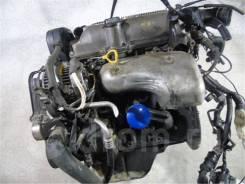 Двигатель в сборе. Toyota Camry Двигатель 3VZFE. Под заказ